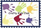 NRID_Crafty_kids_Club.jpeg