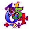Domagalla-1d960d878351ef1cd3e8d4c6cf78d7c2_f10463.jpg