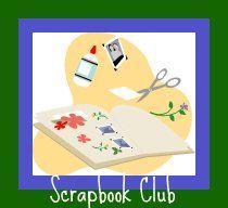 NRID_Scrapbook_Club.jpeg