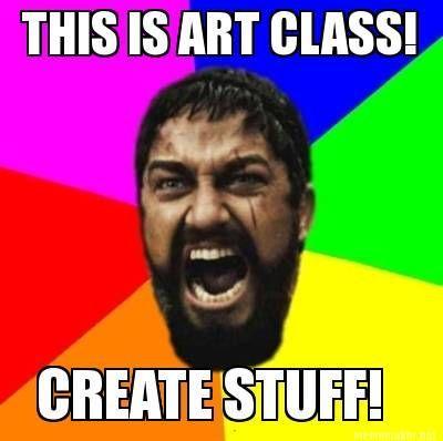 this_is_art_class.jpeg