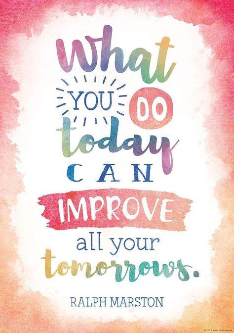 Johnson Improve your tomorrow.jpg