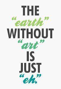 earth-with _art.jpeg