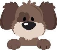 shadwelldog.jpg