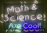 NRID_Math_Science.jpeg