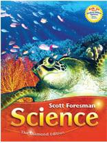 ScienceScreen_Shot_2015-05-11_at_6.28.10_PM.png