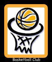 NRID_Basketball_Club.jpeg