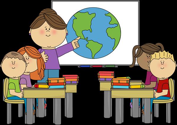 teacher-at-smartboard-teaching-class.png