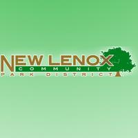 New Lenox Park District