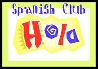 NRID_Spanish_Club.jpeg