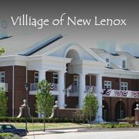 Villiage of New Lenox