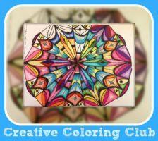 Creative Coloring.jpeg