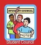 NRID_Student_Council.jpeg