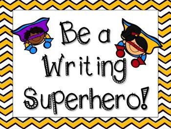 writing superhero.jpg