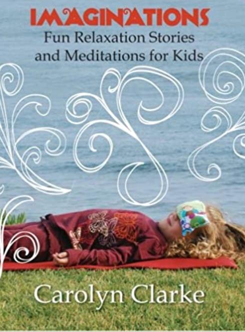 Imaginations_-_Meditations.png