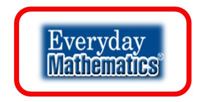 Ciocci Everday Math.jpg.png