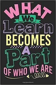 What we learn.jpeg