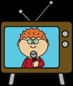 McElroy-newsreporter-on-tv.png