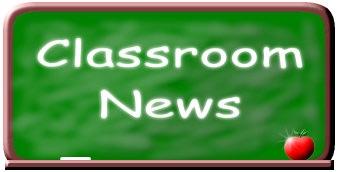 Stagg classroom_news_clipart_1.jpg