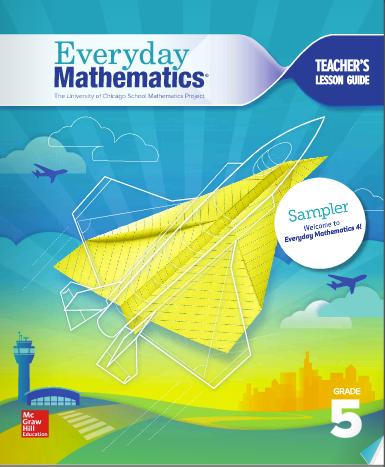 everday_mathematics.png
