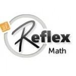 McClain-Reflex-math-logo-150x150.jpg