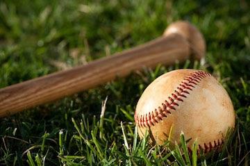 Davis baseball.jpg