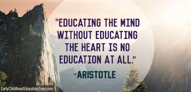 ecez-quotes-aristotle1.jpeg