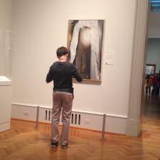gallery3.jpeg