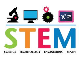 Vega STEM.png