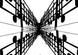 music_1.jpeg