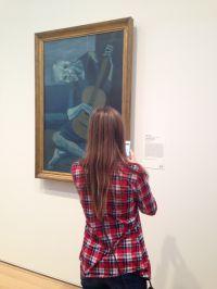 gallery.jpeg