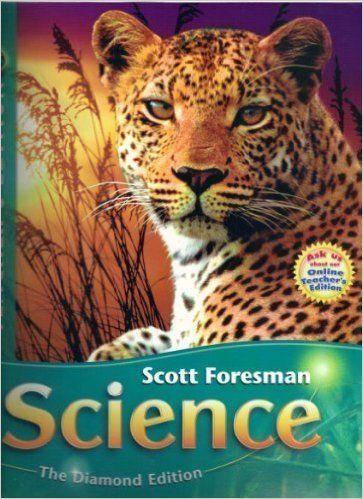 science_textbook.jpeg