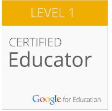 Grasso_GoogleCertified.png