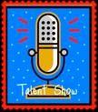 _NRID_Talent_Show.jpeg