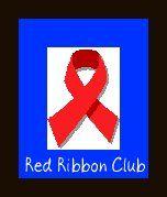 NRID_Red_Ribbon.jpeg