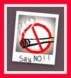NRID_Just_Say_No.jpeg