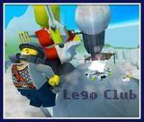 NRID_Lego_Club.jpeg
