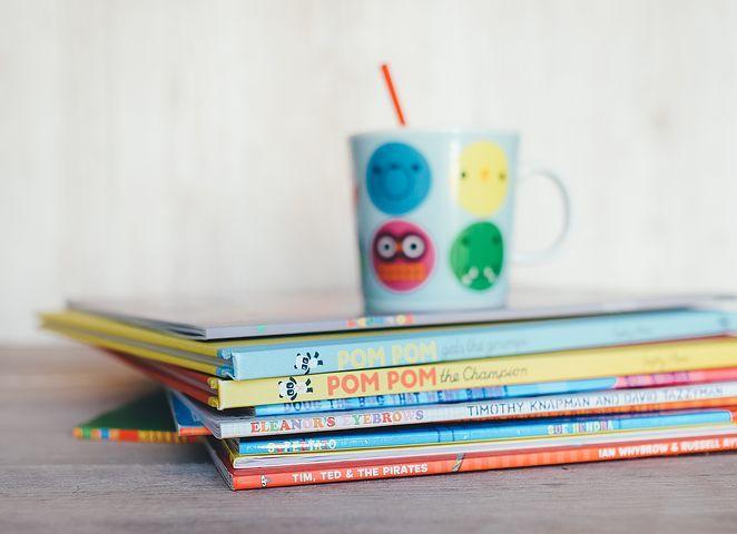 childrens-books-1246675__480.jpeg