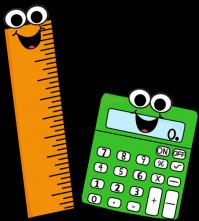 Van Dyke - Math.png