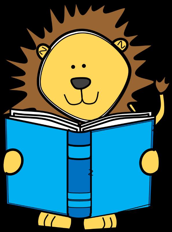 lion reading color 1.png