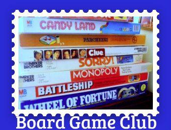 NRID_Board_Game_Club.jpeg