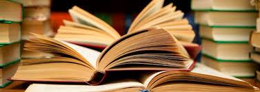 Book_pile.jpg