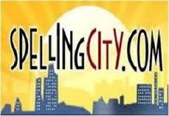 spelling_city_.jpg