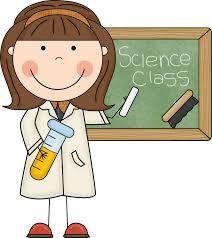 Science class.jpeg