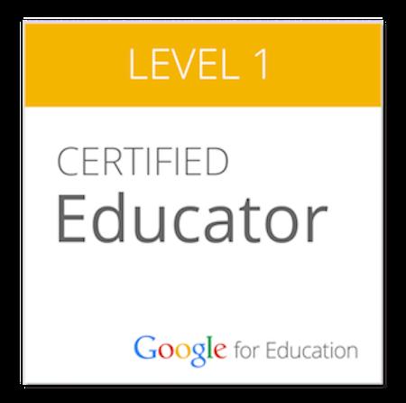 L1 Educator.png