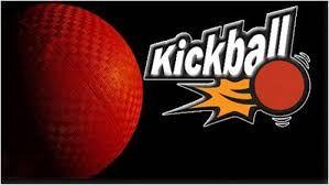 kickball.jpeg