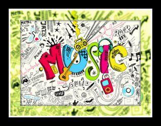 NRID_Music.jpeg
